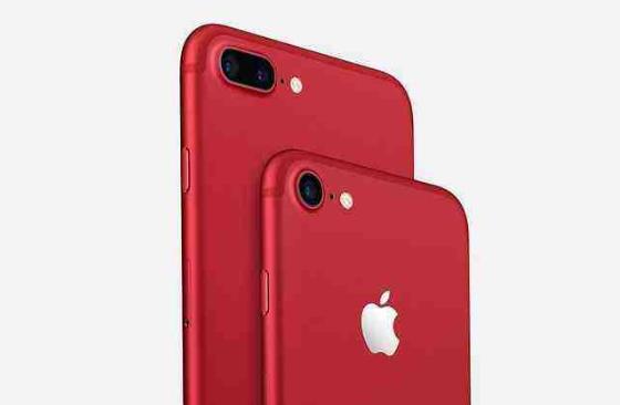 库克真狠心!为了中国市场苹果有望推出特别版iPhone,价格良心?