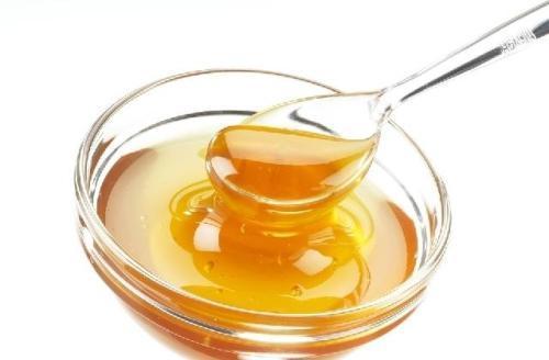 野生黑蜂蜜什么味道?