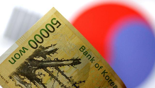 "<b>韩国获得1个""冠军"",10大经济体出口跌幅第1,3大原因不容忽视</b>"