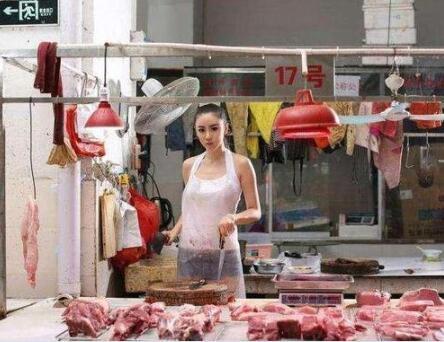 猪肉还在涨价,大家知道这是为啥吗?肉店老板告诉你实情