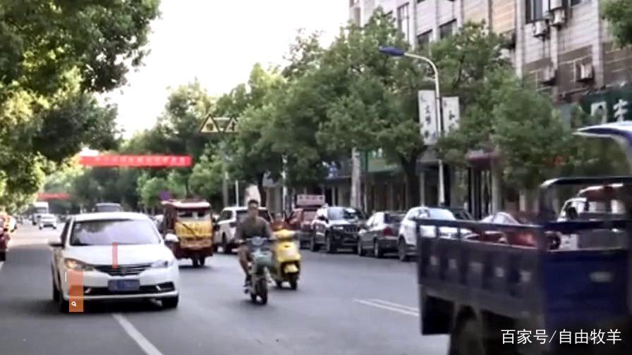 江苏常州经开区又一名女子被警方刑拘,其所作所为更令人大跌眼镜