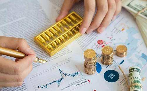必看!金融专业考取哪些证书最有用?