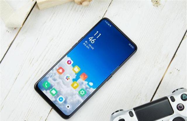 这3种缺点行动正在伤害你的手机屏幕,再不改,手机就要废了