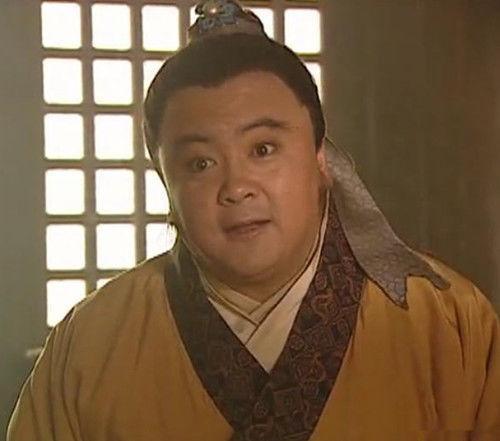 为何林冲愿为晁盖击杀白衣秀才王伦,却不敢杀调戏爱妻的高衙内?
