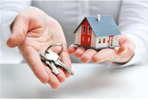 房屋中介租金不減 房源充足均價略降房屋中介租金不減原因是何?