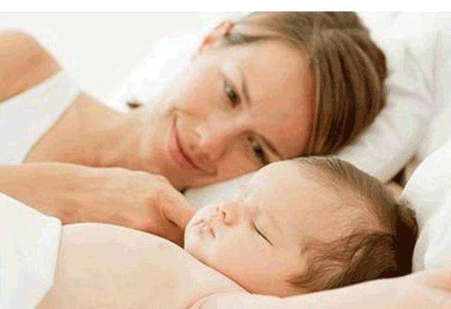 「孕婴知识」婴儿体操,让宝宝健康成长