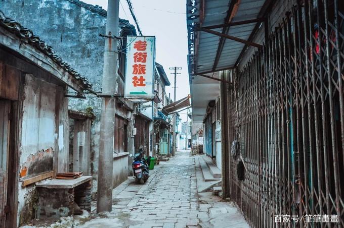 <b>江苏人口最多的旅游城市,人口超1000万,比南京还多200万</b>