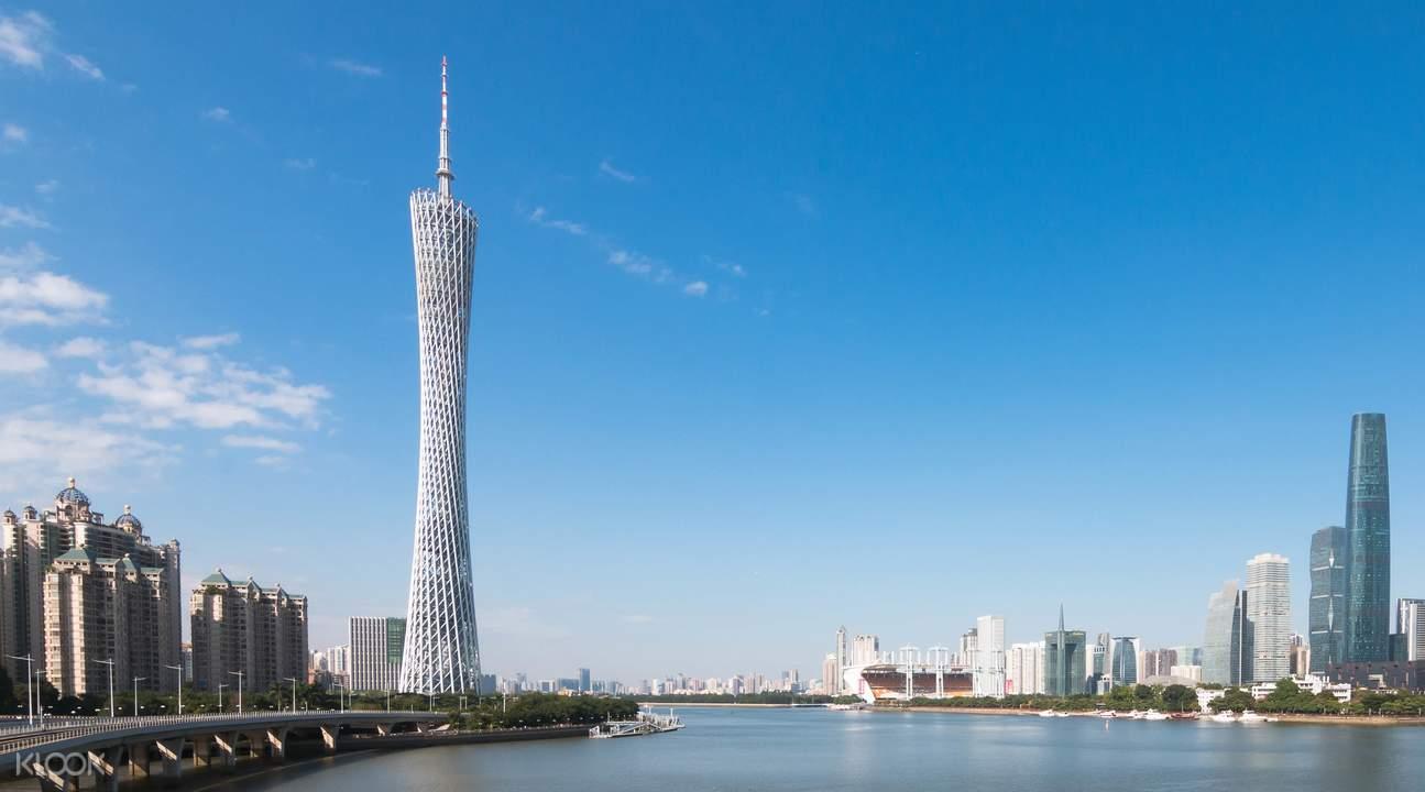 广州GDP和苏州差距_从此再无 北上广