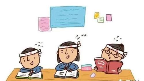 一位代课教师的忠告,引人深思