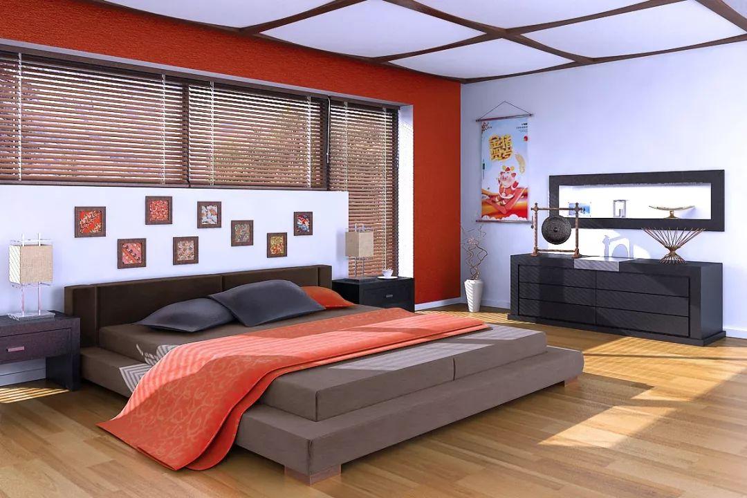 卧室效果图素材下载,卧室效果图模板下载,卧室效果图,室内3d模型,客厅设计,室内设计,效果图,室内设计3d模型,家装3d文件,3d模型下载,客厅效果图,3d设计模型,源文件库,室内设计效果图,3d模型,源文件,展示展览模型,3dmax,3d,立体,设计,m