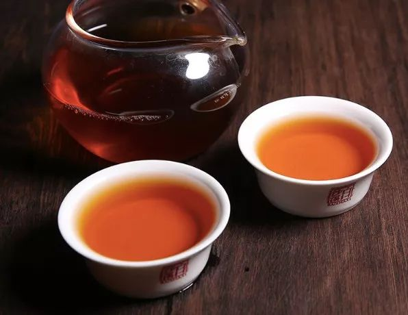 黑茶怎么喝 [【今日头条】药不可多吃,黑茶却可以常喝!]