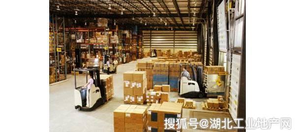 怎样降低武汉电商物流公司的运营成本?信息化建设合理很重要