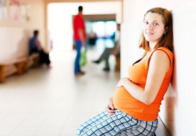 唐筛、无创、羊水穿刺优缺点大PK,选谁,孕妇心里要有数