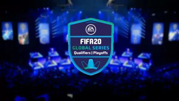 《Fifa20》全球赛系统漏洞1600名玩家资料遭泄漏