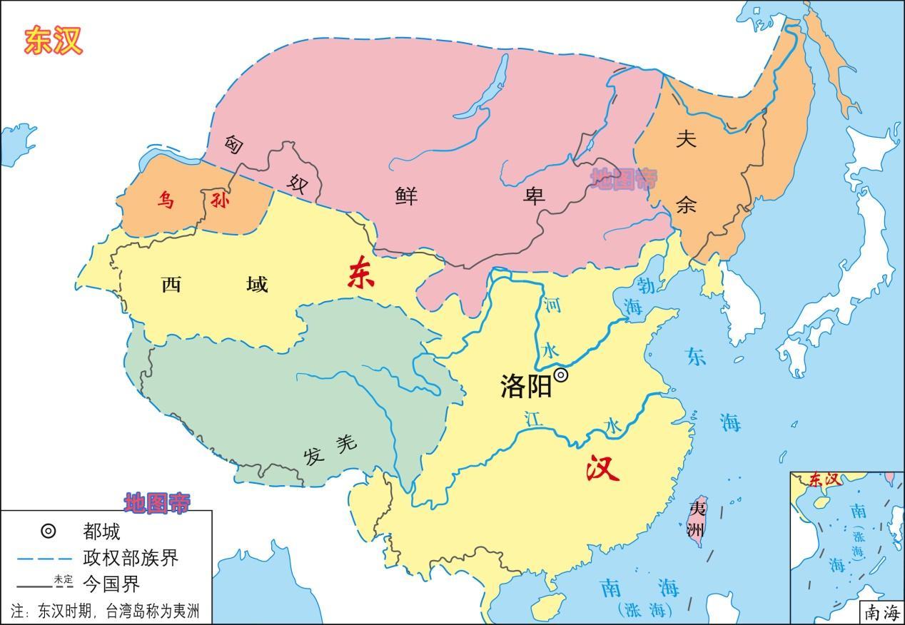 东汉十三州人口_全面战争三国整合东汉十三州与人口系统MOD下载