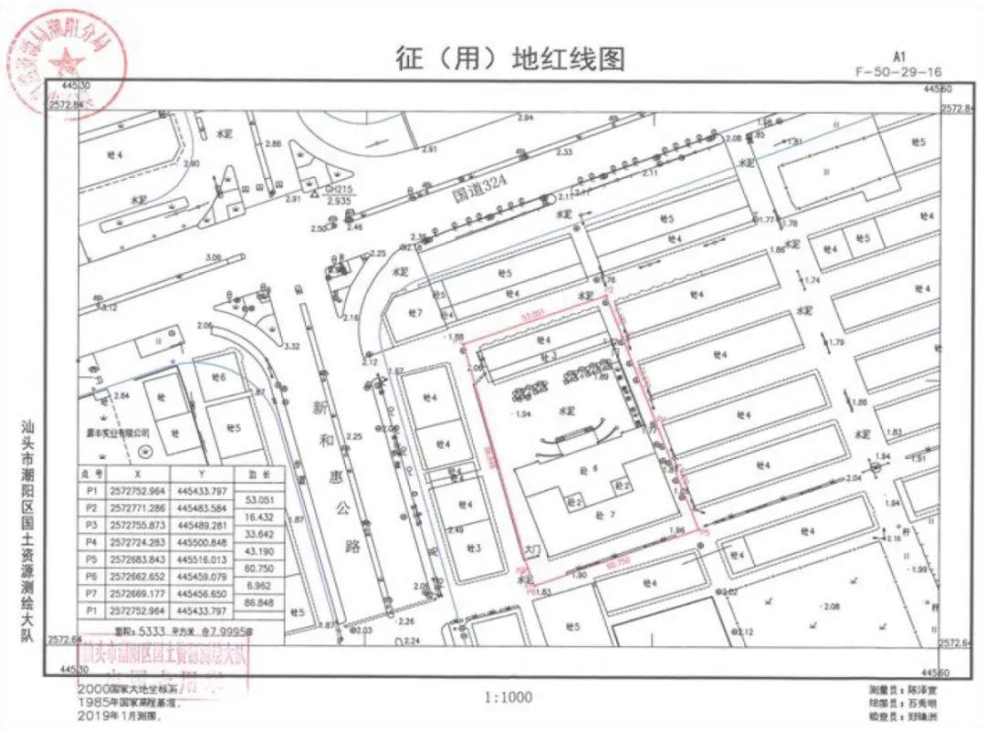 潮阳各镇经济总量_潮阳东山公园