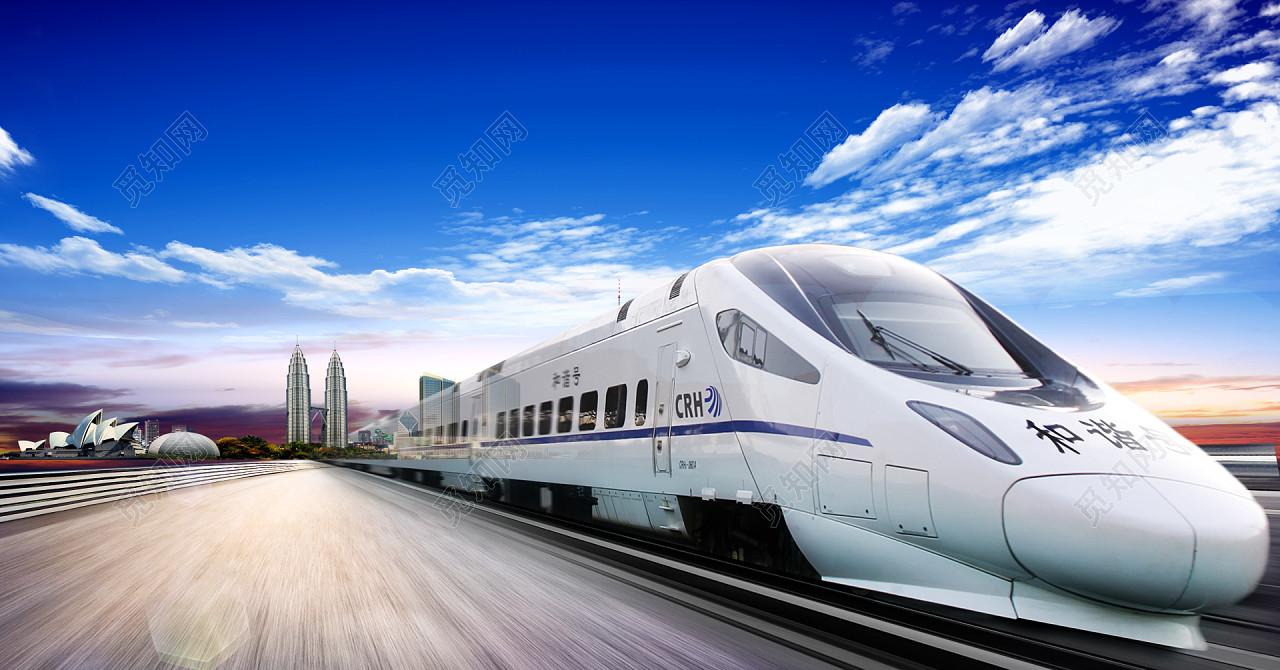 1人确诊致河南安阳10人被隔离 确诊患者曾于6日搭乘高铁G366