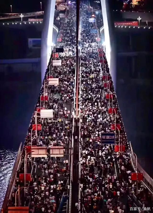 中国最受欢迎旅游城市,游客已经用实际行动投票,原因是太宠游客
