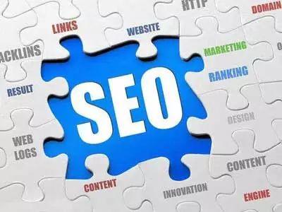 网络营销与管理_专业网络营销与管理怎样?