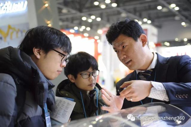 旅游签证在韩国做生意被罚款?后悔没有注册韩国公司被罚人民币5万