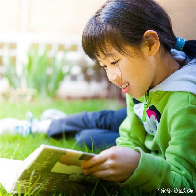 "<b>10岁女孩""性早熟"",罪魁祸首是""这种书"",很多家长都忽略了</b>"