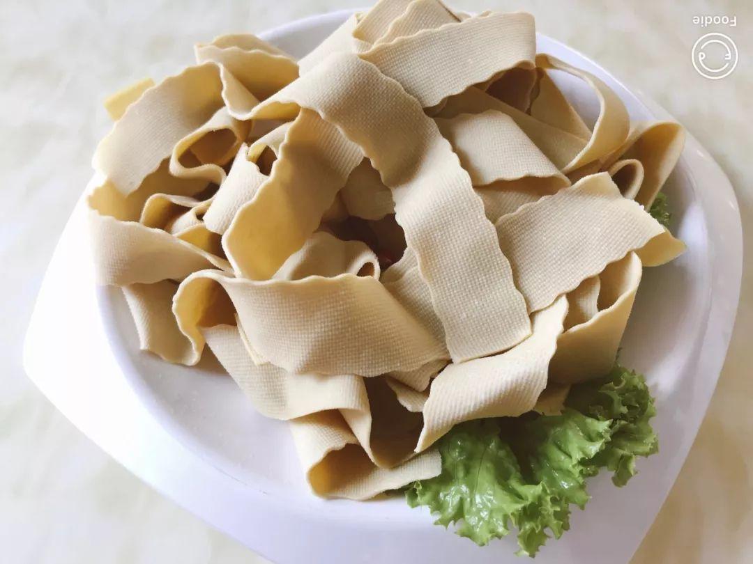 宽粉,最爱菜,豆皮…说是教程油麦的人民了在这里性价比高得不digitaltutors中文群众图片