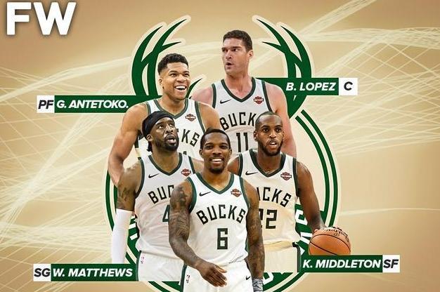 原创             我们是四星球队!又一球队宣战全联盟,他们能否成东部新霸主?