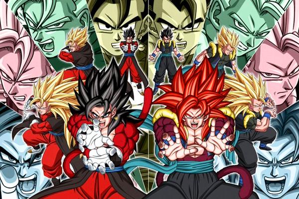 [完结旧番]龙珠GT动漫,动画Dragon Ball GT全集下载,七龙珠GT第三部在线观看