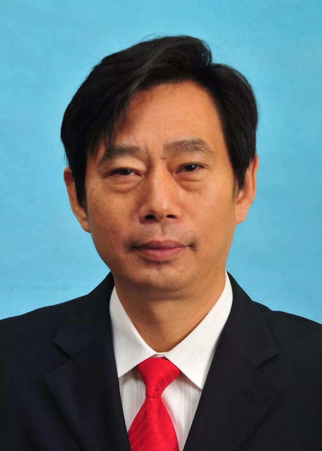 上海精神心理科专家网上预约挂号,上海精神心理科... _39就医助手
