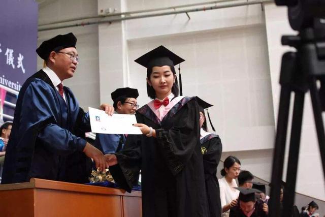 张雪峰:本科难谋出路,考研身价翻倍的专业,二三本的同学注意了
