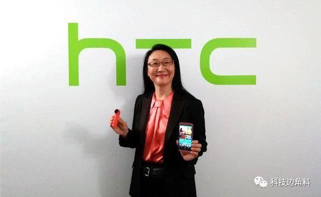 原创             HTC叫停智能手机研发转向VR,引爆网友一片缅怀声