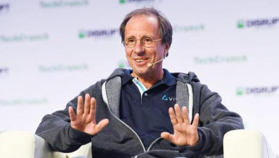 <b>HTC新任CEO:已停止手机硬件创新,将寻觅5G终端机会</b>