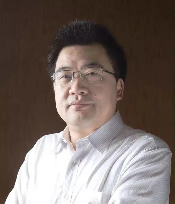 [第236讲:ERAS与术后急性肾损伤(刘敬臣 教授)] 急性肾损伤