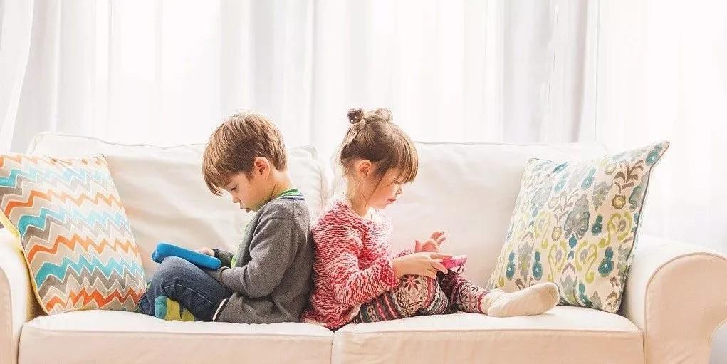 [孩子注意力不集中是什么原因?]小孩子注意力不集中的原因