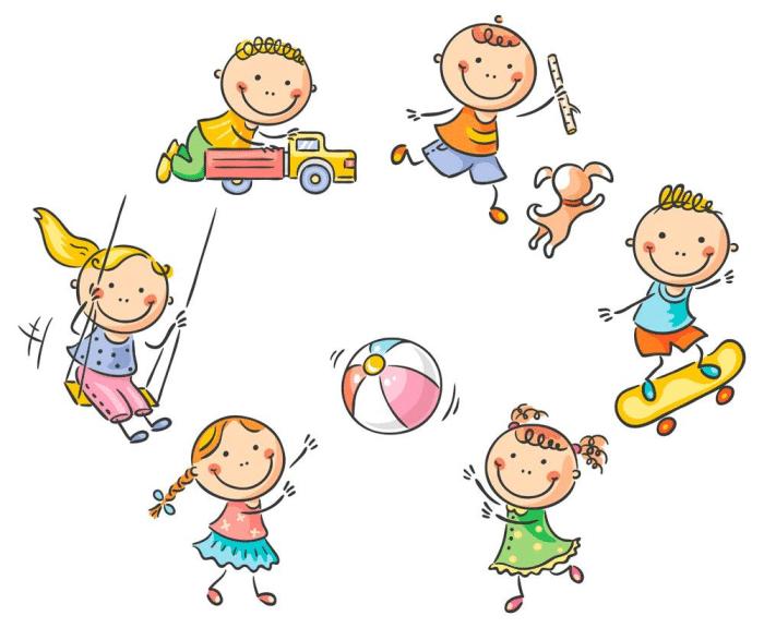 西安儿童游乐设备