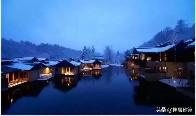 2019年旅游竞争力报告出炉,日本排名第4!