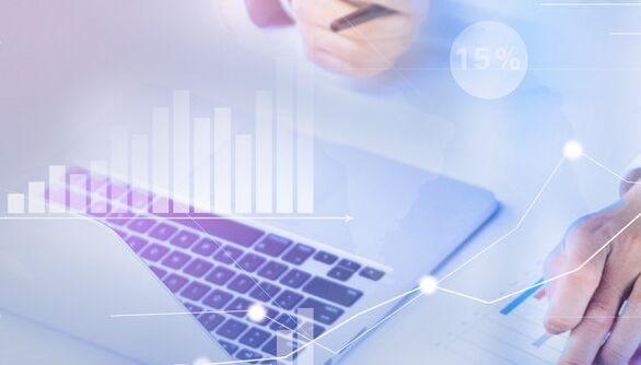 三星声称第三季度利润或同比下降56%  因芯片价格和需求处于低位