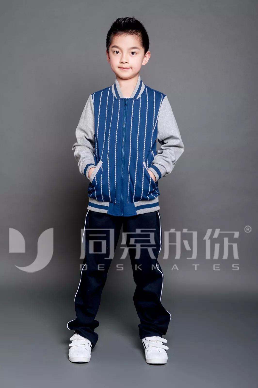 校服图片-校服模板-校服设计素材-图怪兽