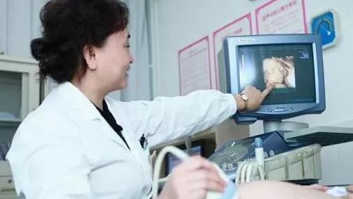 """【怀孕3个月被告知""""胎停"""",医生:这4个坏习惯,孕妈一个都别有】"""