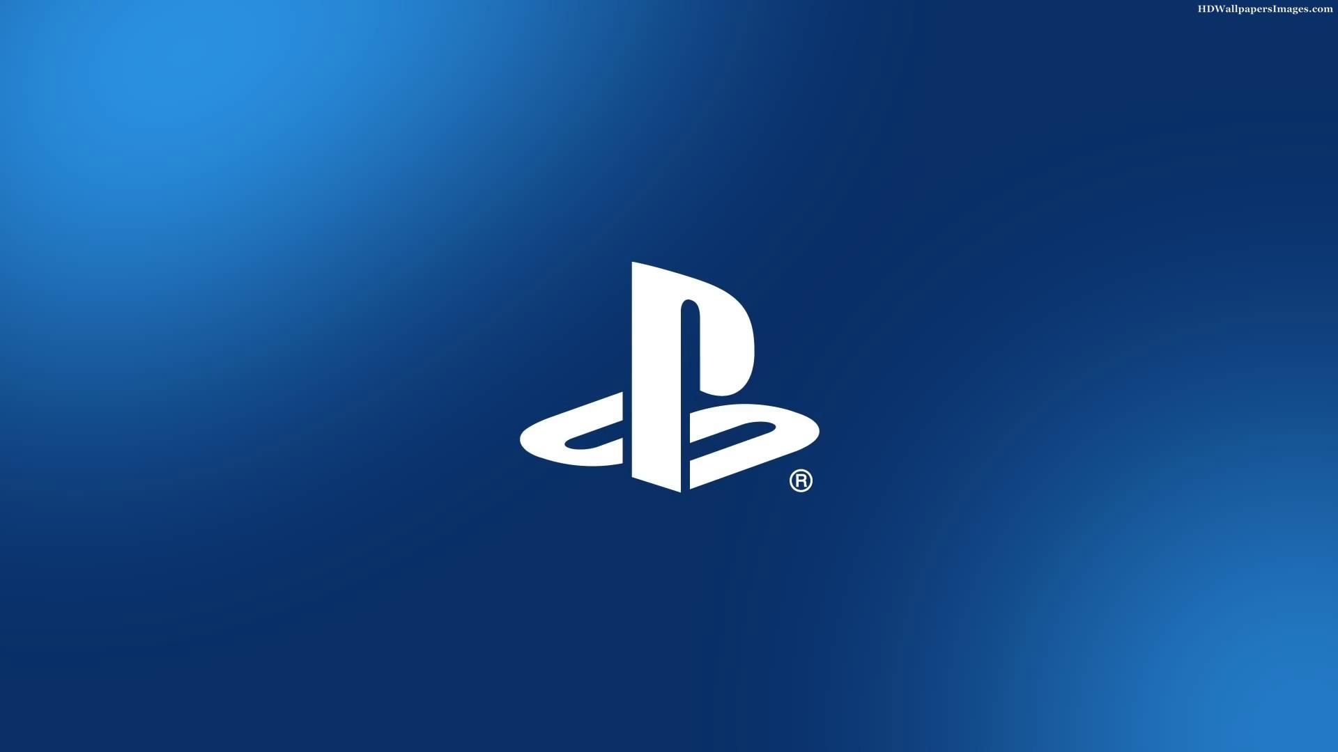 索尼:PlayStation5将在2020年圣诞节发售_反馈