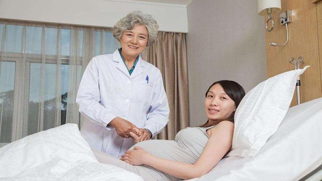 【产妇怕生产时大小便失禁,提前禁食,有必要这样做吗?】 禁食