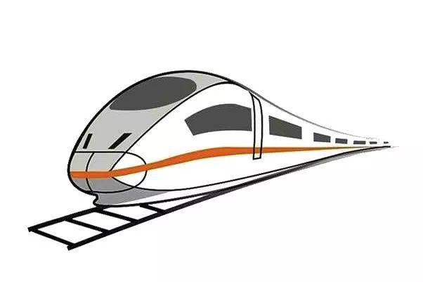 12306網購火車票業務辦理時間延長 搶票都有哪些小技巧?