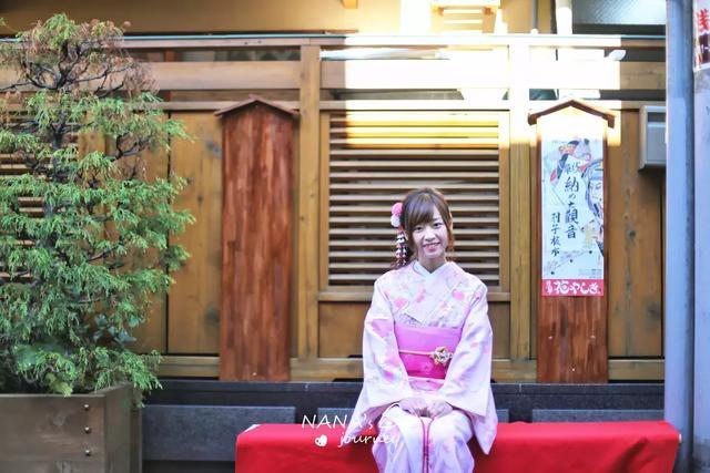 原创             东京人气第一景点,不仅是购物天堂,中国游客更喜欢在此体验和服