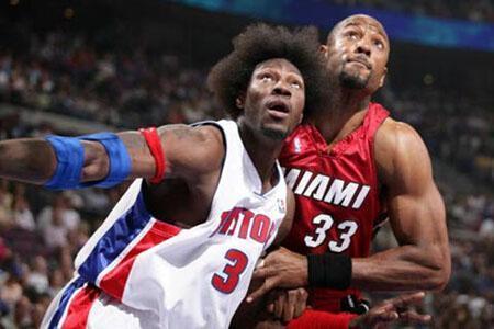 原创             NBA低顺位巨星:妖刀是99年最后一位,格林完成逆袭
