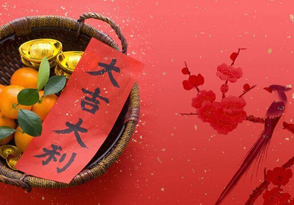 10月财源广进,生意兴隆,爱情幸福美满的三大生肖