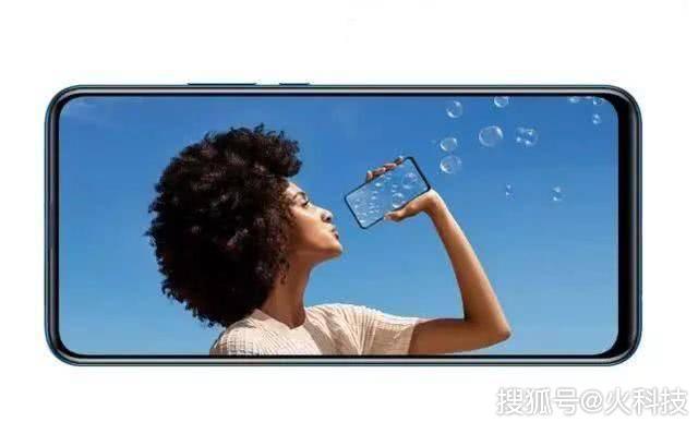 原创             国庆节过了想买华为手机是不能盲目的!华为这4款好手机值得拥有