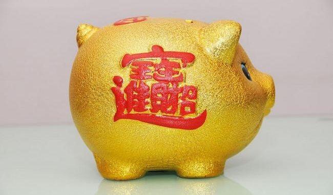原创             10月9号之后,三生肖贵人数不清,存款暴涨,可喜可贺!