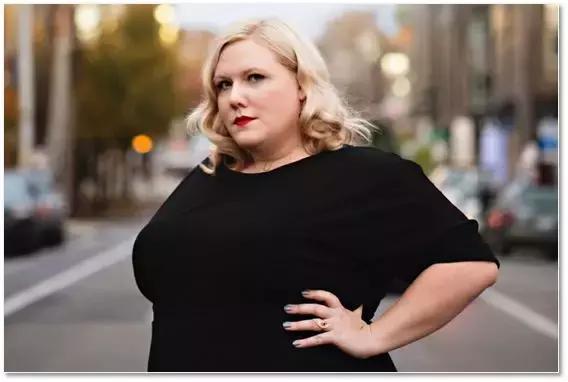 脂肪,棕色,肥胖 1p1p.work
