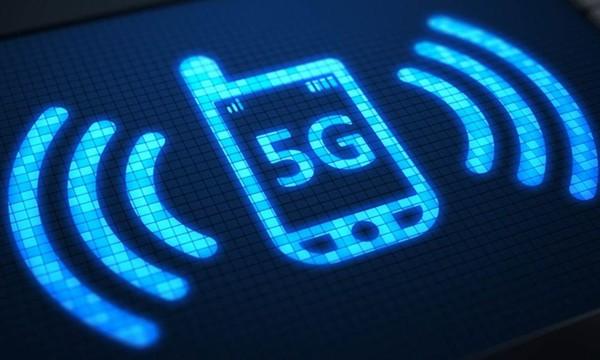 5G手机销量将在明年飙升2025年占所有手机销量一半
