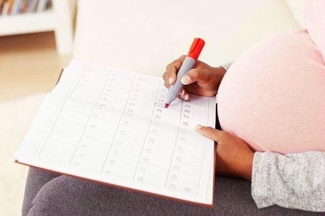刚出生的胎儿越重越好?如果体重超过这个数,家长要警惕
